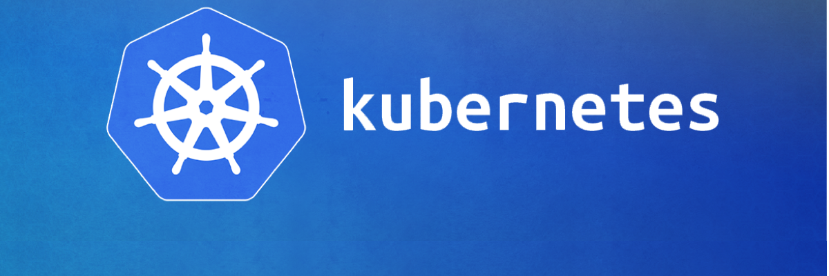 Sticky sessions in <br>kubernetes and OpenShift